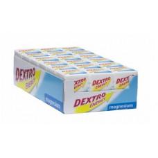Dextro Energy - Cube Magnesium