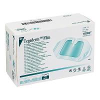 3M™ Tegaderm™ Transparent Film Dressing (1 pc)