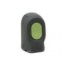 Serter for Enlite® Sensors