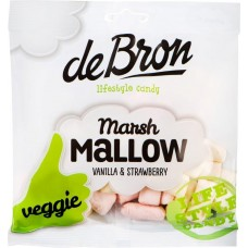 Vanvliet Marsh Mallows 75g