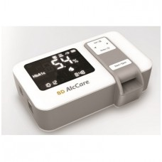 SD A1cCare Glycated Hemoglobin Analyzer