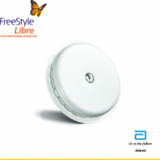 FreeStyle Libre - Sensor