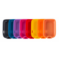 Silicone case for FreeStyle Libre reader