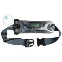 waterproof insulin pump case