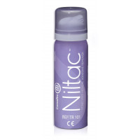 Niltac sting-free Adhesive Remover