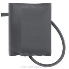 Single-core cuff for XL 35-44cm pressure gauge - universal