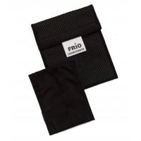FRIO Eye Drop Wallet (1 Bottle)