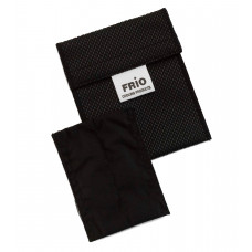 FRIO Eye Drop Wallet (1 Bottle)