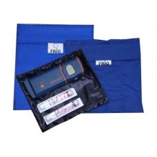 FRIO Injector Wallet