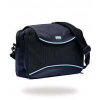 FRIO Vitesse Travel Case