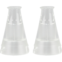 Nozzles (2 Pack)