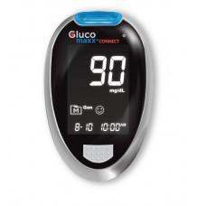 Glucomaxx® glucometer