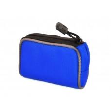 MiniMed® Sportcase