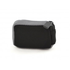 Medtronic MiniMed® Neoprene Case