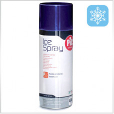 Cooling Ice Spray 400ml
