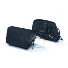 Accu-Chek nylon case black