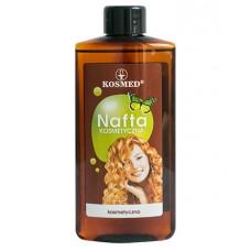 Cosmetic kerosene
