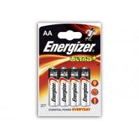 AA Batteries (MiniMed Veo insulin pumps)  - 4 pcs