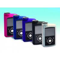 Silicon Skin MiniMed® 640G 3.0ml