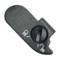 ACTIVITY GUARD FOR PARADIGM® PUMPS 1.8ml pump (5XX series)