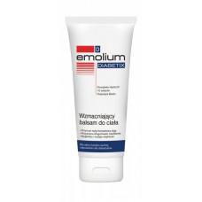 Emolium Diabetix strengthening body lotion 40ml