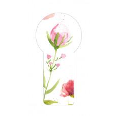 MiaoMiao2 - flowers