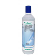 Prontosan Solution 350 ml