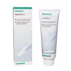 Prontosan Wound Gel X 250g