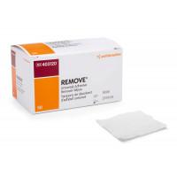 Remove - wipes - 50pcs