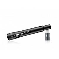Accu-Chek FastClix lancing device + 6 lancets