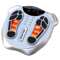 Electrostimulator EMS for feet: CIRCULATION PLUS