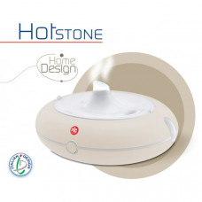 HOT STONE steam humidifier