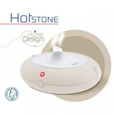 HOT STONE steam humidifier