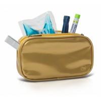 Golden Elite Bags isothermal bag for diabetics