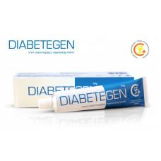 Diabetegen (40g)