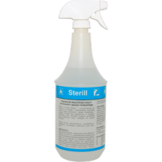 STERILL disinfectant 1000 ml