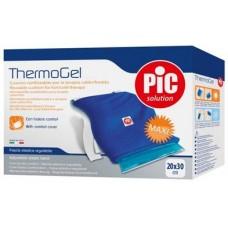 Thermogel Comfort 20x30 cm