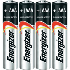 AAA Batteries (MiniMed Veo insulin pumps)  - 4 pcs