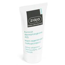 ZIAJA MED soothing moisturizing cream (atopic dermatitis) 50ml