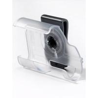 Accu-Chek® Spirit Combo Clip Case for Insulin Pump