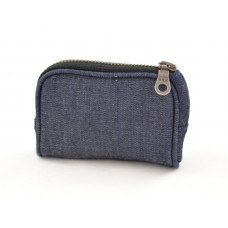 Medtronic MiniMed® Denim Case