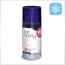 Cooling Ice Spray 150ml