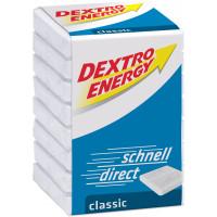 Dextro Energy - Cube Classic