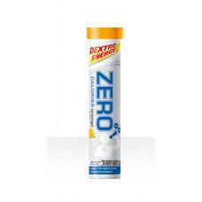 Dextro Napój Zero Calories o smaku pomarańczowym