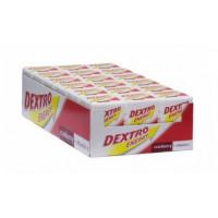 Dextro Energy - Cube Cranberry