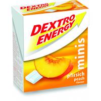 Dextro Energy - Minis Peach