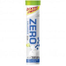 Dextro Napój Zero Calories o smaku limonkowym