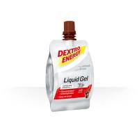 Dextro Energy Liquid Gel Cola