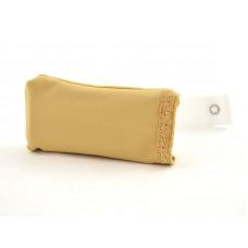 Medtronic MiniMed® Bra Pouch