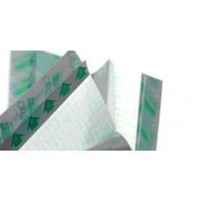 Opsite Flexigrid - dressing 6x7cm - 1 piece